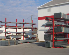 Fidelity Builders Supply - Drywall