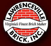 Lawrenceville Brick