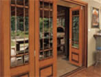 Fidelity Builders Supply Windows Doors